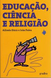 Educação, Ciência e Religião