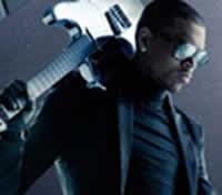 Chris Brown e Rihanna lançam novos clipes no mesmo dia