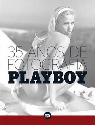 Adriana Galisteu capa do livro da Playboy
