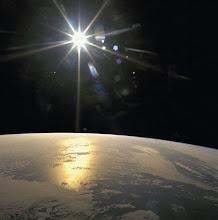 vista tierra