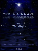 The Anunnaki