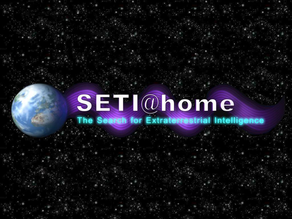 SETI@Barcelona