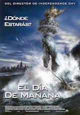 EL DIA DE MAANA
