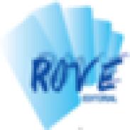 EDITORIAL ROVE -  ARGENTINA