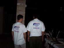 camisas reunion  piedras 2008