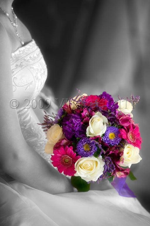 [bouquet_finalenhancebust.jpg]
