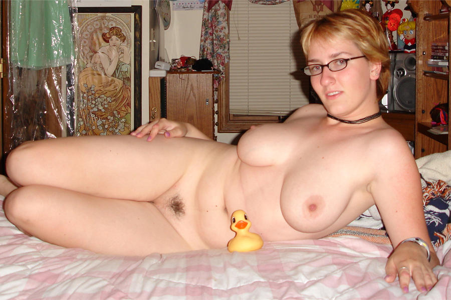 nude%2Bwife%2Bglasses Over Time Linda Lusk (total porn star name) had grown fond of the boy.