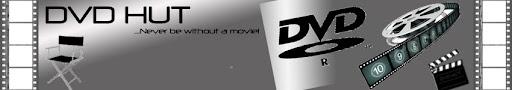 Dvd Hut