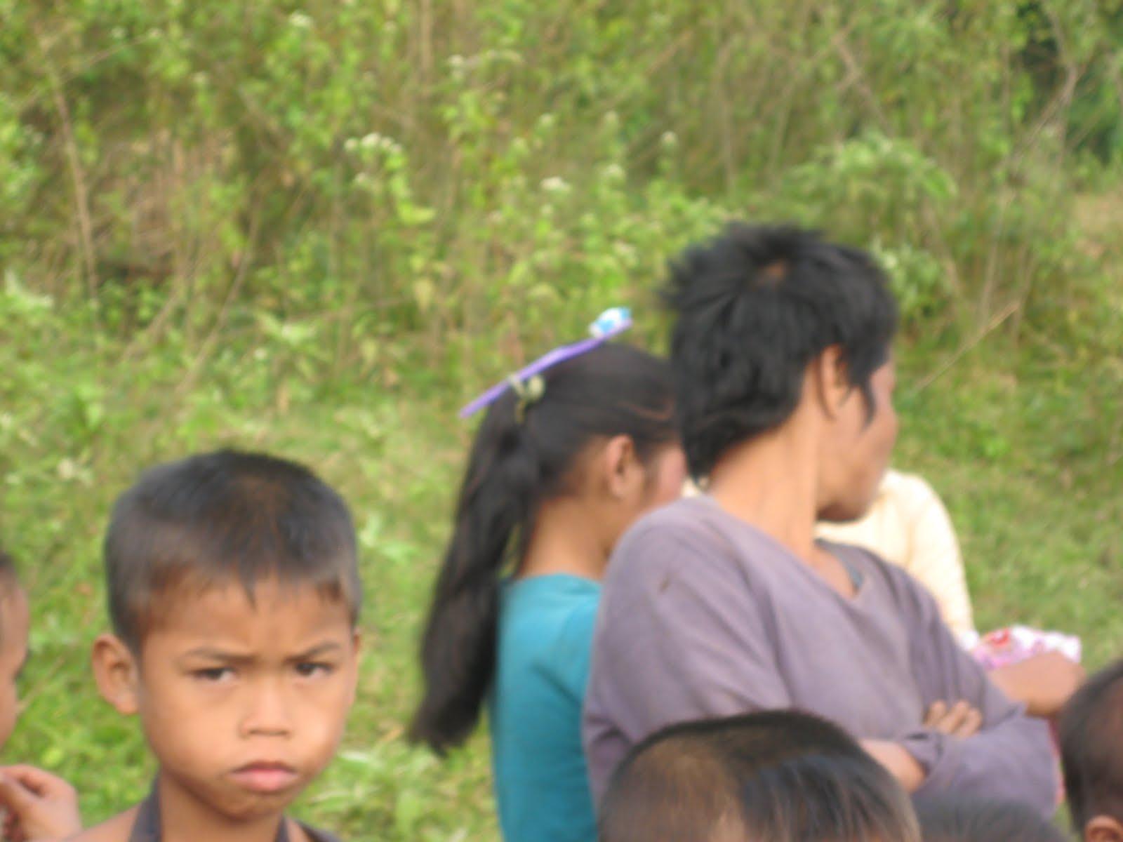massasje jenter thai massasje stavanger happy