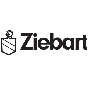 Ziebart logo