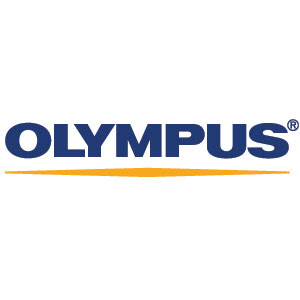 Olympus logo vector
