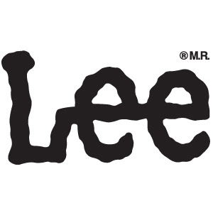 Lee logo vector