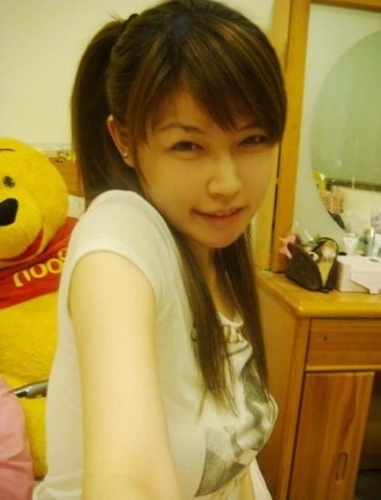 Xu Xiang Ting