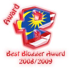 lagi award dr LIYA