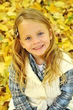 Hannah (5)
