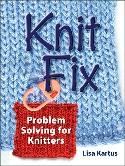 [knit+fix+cover.jpg]