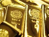 Jual | Beli emas