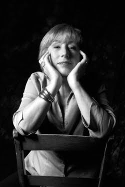 Norma Winstone