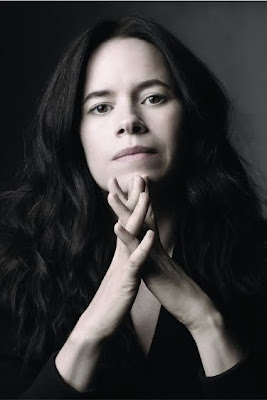Natalie Merchant – Leave Your Sleep (2010)
