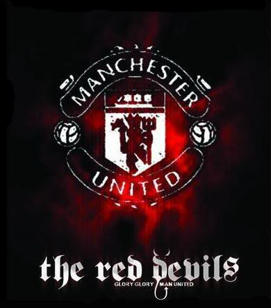 the reds devils