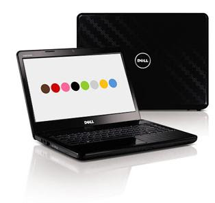 Download Dell Inspiron N4020 BIOS Driver
