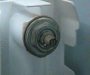 Mr p servicios 24 horas for Como purgar radiadores de calefaccion