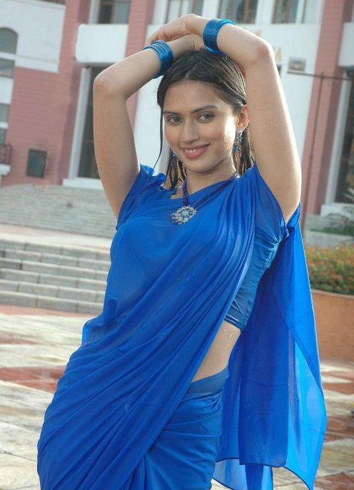 film Bihari blue