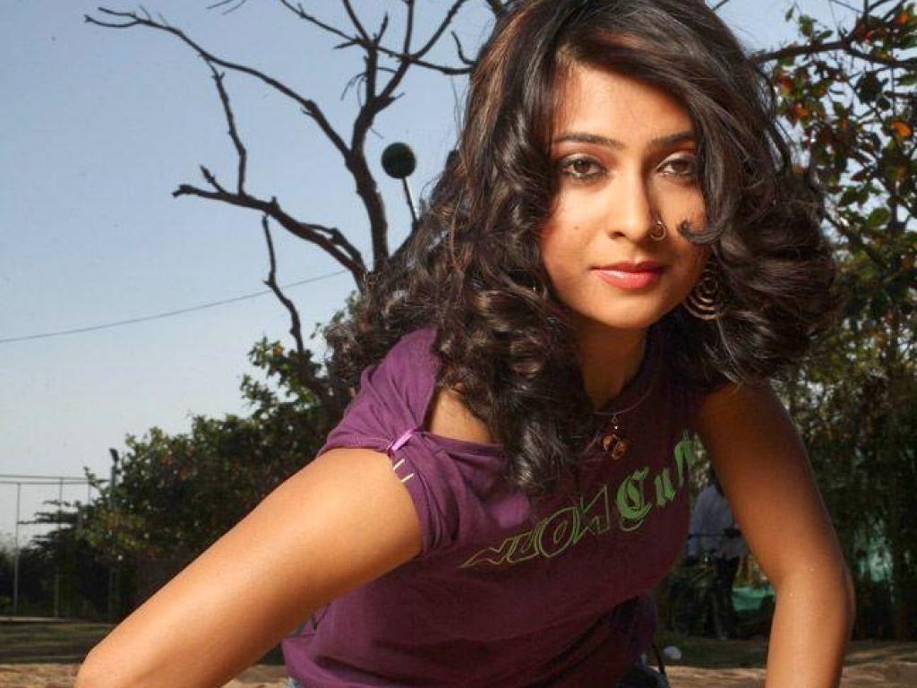 Video Girmit Kannada Music Videos Kannada Movies | Autos Weblog