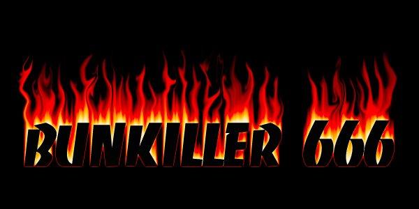 BUNKILLER