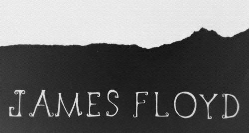 James Floyd