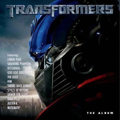 -- BSO´s -- - Página 2 Transformer+soundtrack+the+album+500x500