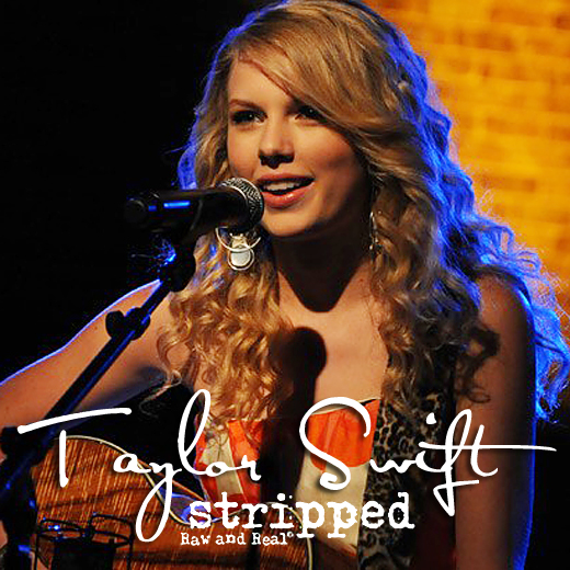 Taylor Swift Untouchable. Taylor Swift: Discografía +