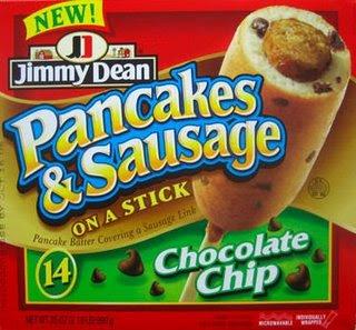 http://1.bp.blogspot.com/_znvujFgJev4/S3CvVyTrUUI/AAAAAAAAAKQ/e5o2vGc1HX8/s320/jimmy-dean-pancake-sausage-chocolate-chip-736804.0.jpg