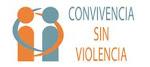CONVIVENCIA SIN VIOLENCIA