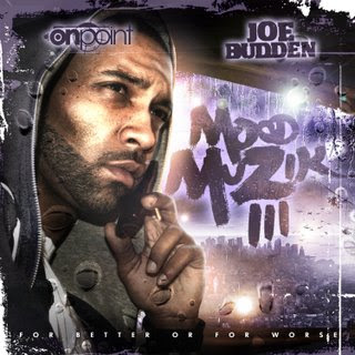 Hip hop izm 2007 httpzsharedownload56315155042264 malvernweather Gallery