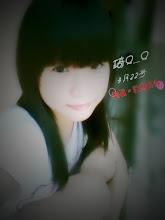 ★我嗒照片★