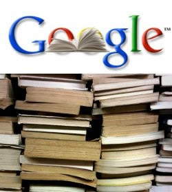 Google to launch digital bookstore