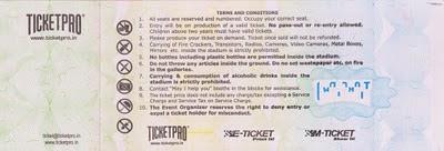 IPL Tickets 2010 - Buy Ipl Tickets Online - Book IPL Match Tickets, Buy IPL Tickets 2010, IPL Tickets 2010, IPL Tickets, IPL 2010 ticket booking