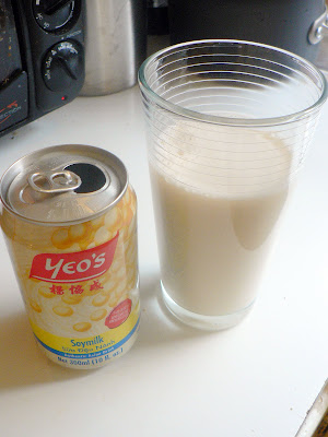 The Hidden Dangers of Soymilk - Is Soymilk Healthy? | letmeget.