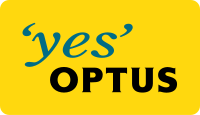 Optus Mobile Internet Plans