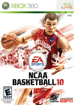 NCAA Basketball 2010 : Tournament Schedule of 2010-2011