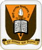 CCS University Meerut - Home page, Data Sheet and Result 2009-2010