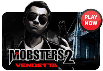 Mobsters 2 Territory Guide : Mobster 2 Vendetta Territories