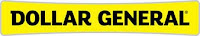 www.Dollargeneralsurvey.com: Dollar General Online Survey