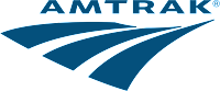 Amtrak Train Schedule : Online Amtrak Routes Project