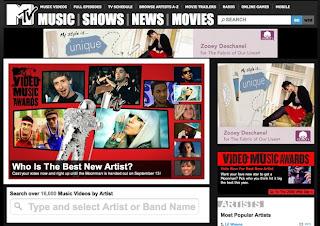 Mtv asia top 10 songs of the week 2014