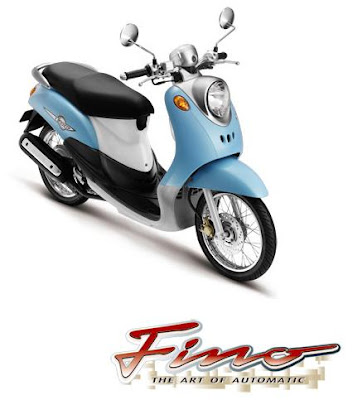 Yamaha annoucned to launch its Yamaha Fino 115cc Scooter in india soon. Check out specifications and price review of Yamaha Fino 115cc Scooter. Yamaha Fino 115cc, Yamaha Fino india, Yamaha Fino price, Yamaha Fino 115 india, Yamaha Fino 115cc specification.