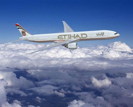 Etihad airlines review customer service - Etihad airways office in abu dhabi ...