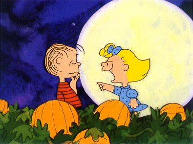 Charlie Brown Halloween Clip Art http://letmeget.com/blog/its-great-pumpkin-charlie-brown-clip-art-pictures-quotes