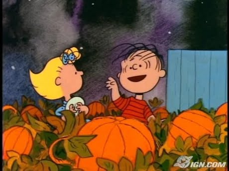 Charlie Brown Pumpkin Clip Art http://lmg.letmeget.net/blog/its-great-pumpkin-charlie-brown-clip-art-pictures-quotes